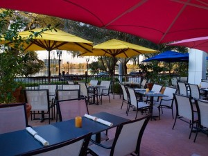 310 Restaurants Is A Local Group Of New American Cuisine Focused On Consistently Providing Fresh Food Made With Quality Ings