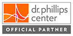Dr phillips logo