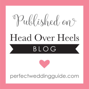 310 Published On Perfect Wedding Guide Blog Best Orlando